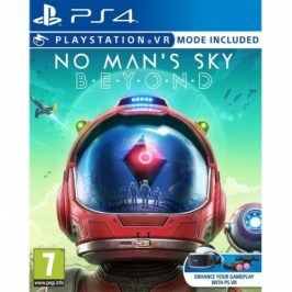 Sony No Man's Sky Beyond (PS719929406)