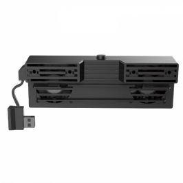 iPega pro Nintendo Switch (PG-9155)