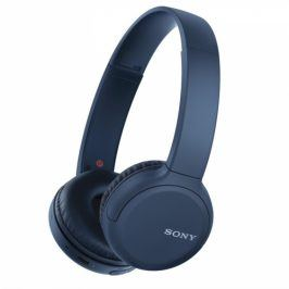 Sony WH-CH510 (WHCH510L.CE7)