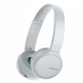 Sony WH-CH510 (WHCH510W.CE7)