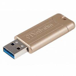 Verbatim PinStripe 128GB (48011)