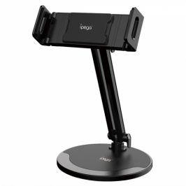 iPega 9158 pro mobil/tablet (PG-9158)