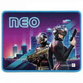 Connect IT NEO svítící S, 32 x 24,5 cm (CMP-1170-SM)