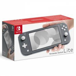 Nintendo Switch Lite (NSH100)