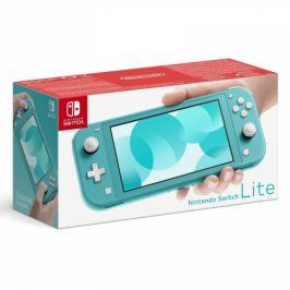Nintendo Switch Lite (NSH105)