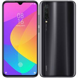 Xiaomi Mi 9 Lite 128 GB Dual SIM (25225)