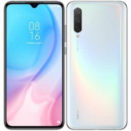Xiaomi Mi 9 Lite 128 GB Dual SIM (25228)