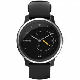 Withings Move ECG (HWA08-model 1-all)
