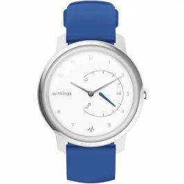 Withings Move ECG (HWA08-model 2-all)