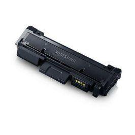 Samsung MLT-D116L/ELS 3000 stran (SU828A)