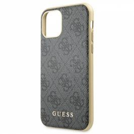 Guess 4G na Apple iPhone 11 Pro Max (GUHCN65G4GG)