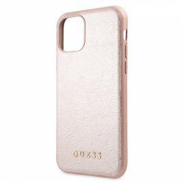 Guess Iridescent pro Apple iPhone 11 Pro Max (GUHCN65IGLRG)