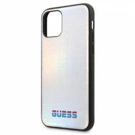 Guess Iridescent na Apple iPhone 11 (GUHCN61BLD)