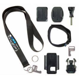 GoPro Wi-Fi Remote Accessory Kit (AWRMK-001)