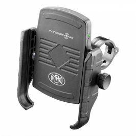 Interphone Motocrab s bezdrátovým nabíjením, na motorku (SMMOTOWIRELESS)