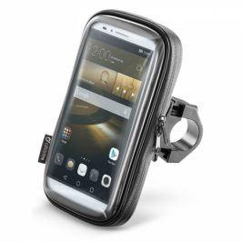 Interphone na telefony do velikosti 6,5