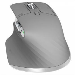 Logitech MX Master 3 Advanced Wireless (910-005695)