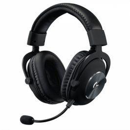 Logitech G Pro (981-000812)