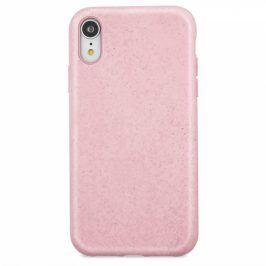 Forever Bioio pro Apple iPhone 7 Plus/8 Plus (HOUAPIP7PL8PLBIOPI)
