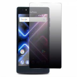 myPhone Fun LTE (NFOLMYAFUNLTEHD)