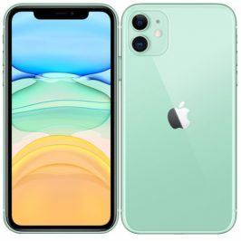 Apple 64 GB - Green (MWLY2CN/A)