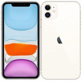Apple 128 GB - White (MWM22CN/A)