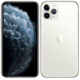 Apple 512 GB - Silver (MWCE2CN/A)