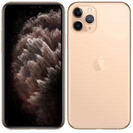 Apple 512 GB - Gold (MWCF2CN/A)