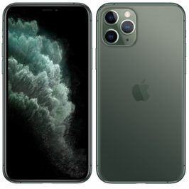 Apple 512 GB - Midnight Green (MWCG2CN/A)