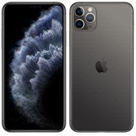 Apple 256 GB - Space Gray (MWHJ2CN/A)