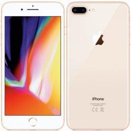 Apple 128 GB - Gold (MX262CN/A)