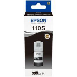 Epson EcoTank 110S, 2000 stran (C13T01L14A)