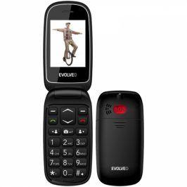 Evolveo EasyPhone FD (EP-700-FDB)