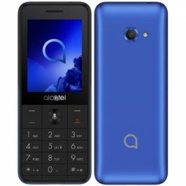 ALCATEL 3088X (3088X-3AALE51)
