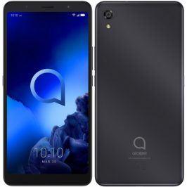 ALCATEL 3C 2019 Dual SIM (5006D-2AALE12)