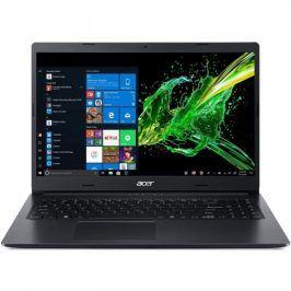 Acer 3 (A315-22-603D) - Charcoal Black (NX.HE8EC.004)
