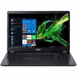 Acer 3 (A315-54-51J1) - Shale Black (NX.HEFEC.006)