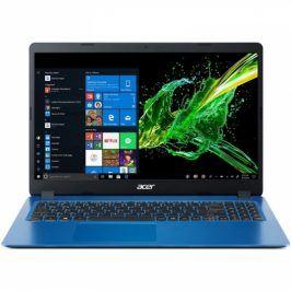Acer 3 (A315-54K-301S) Indigo Blue (NX.HFYEC.001)