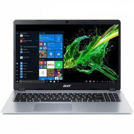 Acer 5 (A515-43-R82V) (NX.HGXEC.002)
