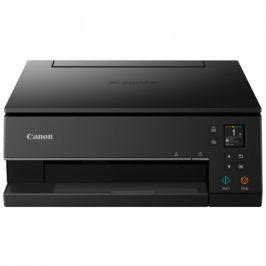 Canon TS6350 (3774C006AA)