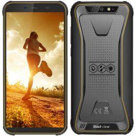 iGET GBV5500 Pro (84001733 )