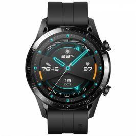 Huawei Watch GT 2 (46 mm) (55024474)