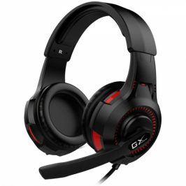 Genius HS-G600V (31710015400)