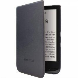 Pocket Book 616/627/632 (WPUC-616-S-BK)