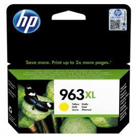 HP 963XL, 1600 stran (3JA29AE)