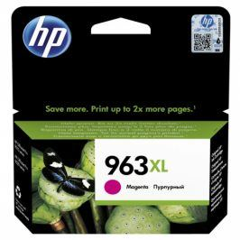 HP 963XL, 1600 stran (3JA28AE)