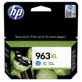 HP 963XL, 1600 stran (3JA27AE)