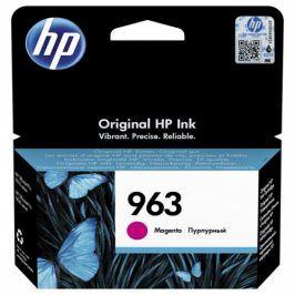 HP 963, 700 stran (3JA24AE)