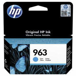 HP 963, 700 stran (3JA23AE)