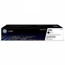 HP 117A, 1000 stran (W2070A)